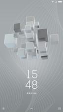 小米Max3 矩阵·白银