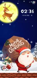 圣诞嘉年华